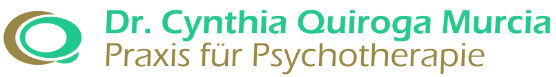 Psychotherapie Dr. Quiroga